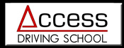 Access Driving School: 732-628-0044