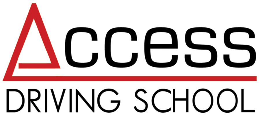 Access Driving School